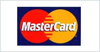 credit master