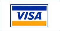 credit visa