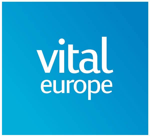 vitaleurope logo footer