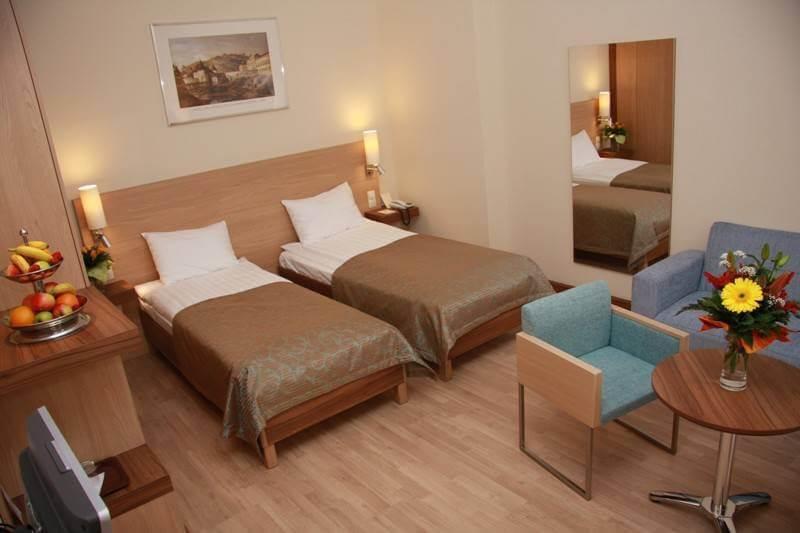 hotel bristol 04