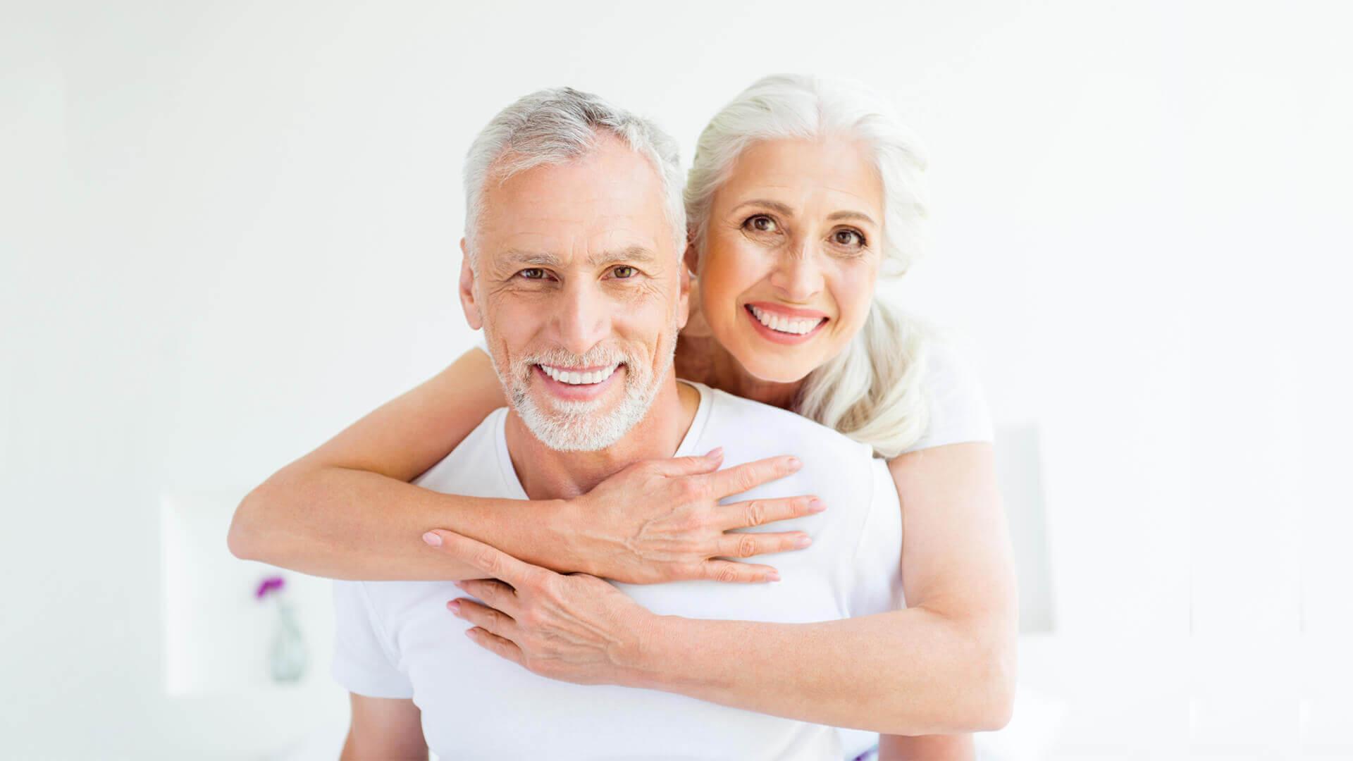 dental implants bg