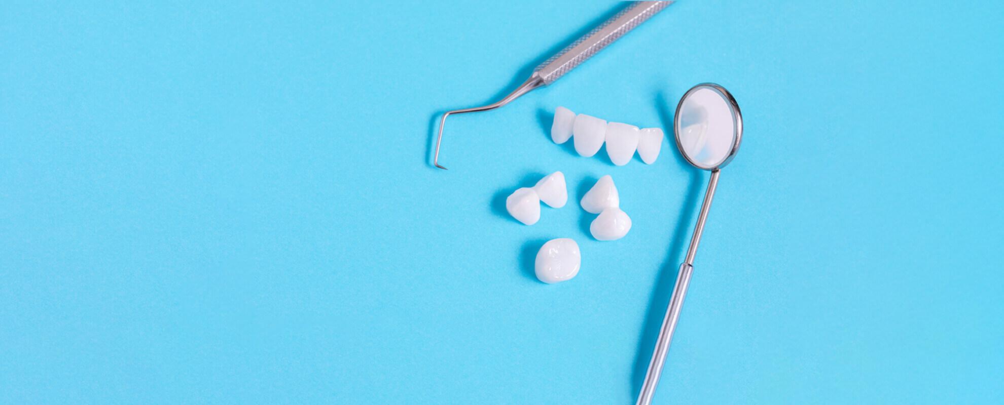 dental technicians