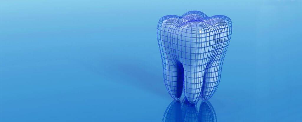 modern dentistry 12